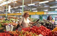 Italia in deflazione. Tornati al 1959