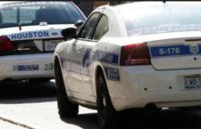 Altro nero ucciso da polizia in Texas, dopo i 5 poliziotti morti