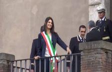 """Roma: nuove tecnologie e """" moneta locale"""" per eliminare i rifiuti e tappare le buche. Possibili proposte per la neo sindaca, Virginia Raggi – di Nino Galloni"""