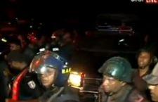 Assalto islamista:  uccisi alcuni ostaggi. Nessuna notizia degli italiani