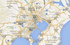 Giappone: violento terremoto blocca centrale nucleare