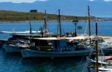 Grecia: scontro tra barche di turisti con 4 morti