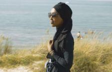 Cannes: vietato il burkini in spiaggia