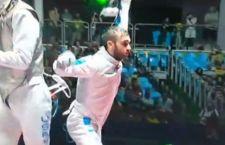 Pioggia di medaglie italiane a Rio. Djokovich eliminato