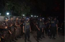 Bangladesh: uccisi 4 terroristi responsabili della morte degli italiani