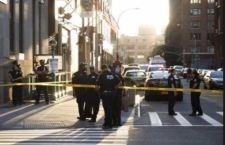 Iman ucciso a New York. I musulmani accusano Trump