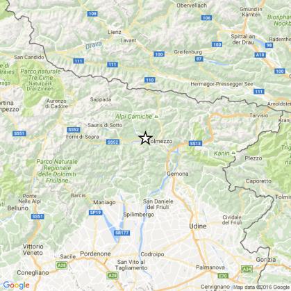 terr_Udine9Agosto2016