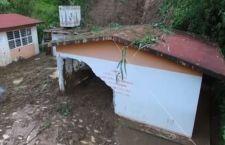Messico: uragano fa 40 morti