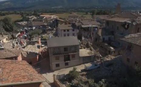 amatrice-terremoto-6