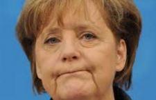 Germania: la Merkel perde a casa propria