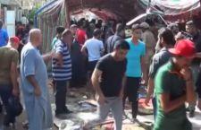 Iraq: numerosi attentati provocano la morte di 47 persone