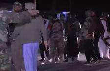 Pakistan: strage a Quetta di cadetti di polizia. 58 morti