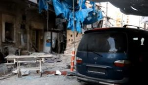 bombardamento-ospedale-aleppo-2
