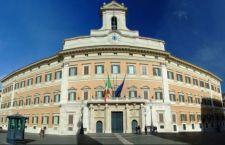Il 4 dicembre si vota. La vera riforma è avere un Parlamento onesto e capace  – di Gianni Fontana