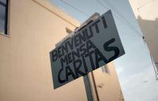 Caritas: al sud più richieste di aiuto degli italiani rispetto ai migranti