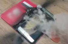 Usa: vietati a bordo degli aerei i Samsung Galaxy Note 7