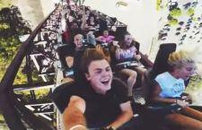 Australia: quattro morti in un parco divertimenti