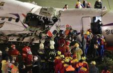 75 morti in Colombia nell'aereo che trasportava una squadra di calcio brasiliana