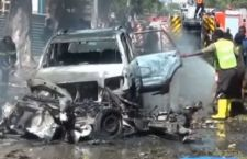 Somalia: autobomba in un mercato a Mogadiscio. 11 morti e 16 feriti