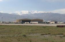 Afghanistan: morti e feriti per attacco a base Usa