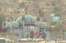Afghanistan: strage Isis in un tempio sciita. 27 morti e 35 feriti
