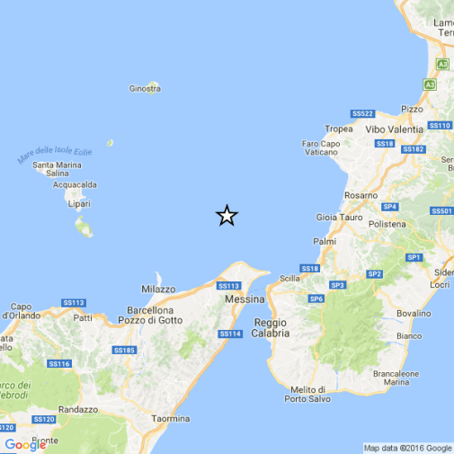terr_sicilia15novembre2016