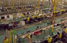 Usa: aumentati i posti di lavoro anche a novembre. Più 180 mila