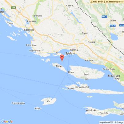 terr_croazia9dicembre2016