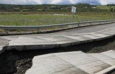 Cile: dopo violentissimo terremoto rientra allarme tsunami