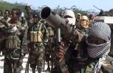 Somalia: attacco islamista. Uccisi 50 militari del Kenya