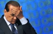 """Berlusconi: ci risiamo. Altro rinvio a giudizio per le """" olgettine"""""""