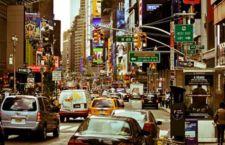 Demenza: legame con il traffico e il rumore