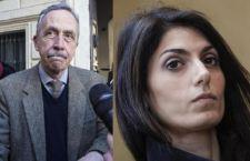 Roma: definitiva la rottura. Assessore Berdini lascia polemico sullo stadio