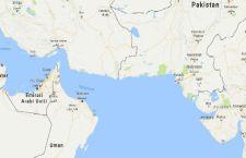 Terremoto: terrore sulla costa del Pakistan. Magnitudo 6.3