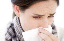 Vitamina D per contrastare influenza e raffreddore