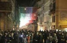 Cgia: famiglie italiane con 20 mila euro di debito a testa
