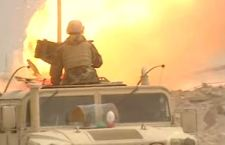 Siria: marines Usa inviati per attacco a Raqqa. 26 morti in attentato suicida in Iraq