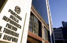 Inchiesta Consip: arresto di Romeo. Indagati il Ministro Lotti e il padre di Renzi