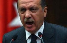 Turchia: Erdogan vince per poco. 52 % a favore del presidenzialismo
