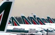 Sciopero Alitalia. A terra tutti i voli British di Londra