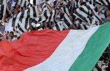 Juventus campione d'Italia. E' 6: record e leggenda