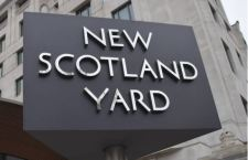 Londra: ucciso a coltellate italiano di 24 anni