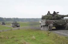 Migranti. Austria schiera esercito al Brennero. Ci vuole fare la guerra?