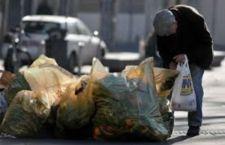 Istat: più povertà in Italia