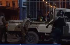 Burkina Faso: 17 morti per attacco terroristico