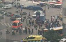 Barcellona: due gli italiani uccisi. Nuovo attentato in Finlandia: un morto