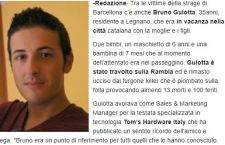 Bruno Gullotta