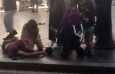 Spagna sotto attacco Isis: 13 morti a Barcellona. Per altro attentato, 5 terroristi uccisi