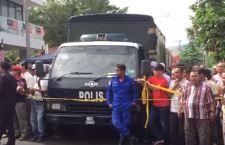 Malesia: incendio scuola. Morti 22 ragazzi e due insegnanti