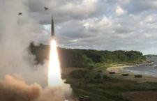 Corea del Nord: nuovo lancio di un missile sopra il Giappone